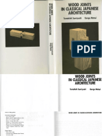 wood-joints-in-classical-japanese-architecture.pdf
