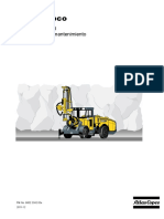 291964495-Component-and-Signallists-Boltec-M-L-Mk-7B.pdf