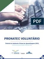 Tutorial_AVA_Cursos_Livres_Pronatec.pdf
