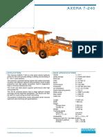 6-9500-F-Axera-7-240.pdf