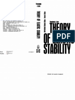 Stephen P. Timoshenko, James M. Gere-Theory of elastic stability-McGraw-Hill International Book Company (1964).pdf
