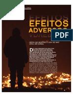 EFEITOS_ADVERSOS.pdf