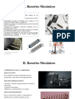 clase_2_resortes_mecanicos_0.pdf