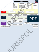 VISADO.pdf