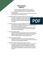 Capitulo V (Sistema de Comunicaciones) Miguel Ramirez.docx