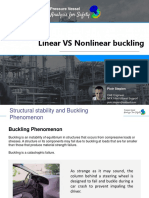 Linear VS Nonlinear Buckling.pdf