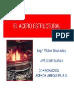Diseño y Construccion de Estructuras