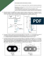 ec de energía.pdf