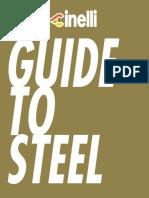 Guide to Steel Book 15x15 en Low