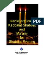 transliteration_erev_shabbat.pdf