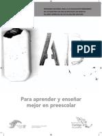 modalidades 48.pdf