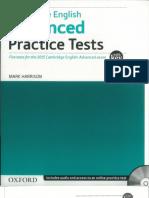 360074664-CAE-Practice-Tests-2015-with-key-pdf.pdf