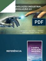 A quarta industrial - revolucao_4.pdf