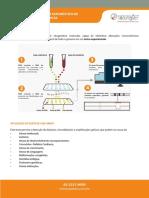 teste_de_cgh_array_para_diagnostico_de.pdf