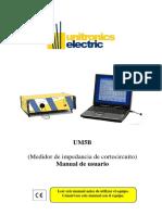 manual_usuario_um5b_v3_0ce