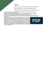 ALCAP Purifiers.txt