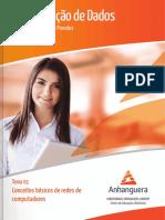 SEMI_Comunicacao_de_Dados_01.pdf