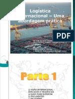 208451734-LOGISTICA-INTERNACIONAL-PARTE-1-ppt.ppt