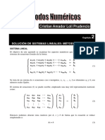 3-ElimGaussSustitucion.pdf