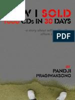 pandji 1