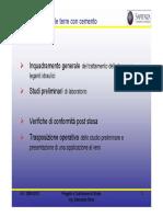 PCS+-+Misti+Cementati+PPT (1)