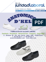 ComplianceOfficers PRL