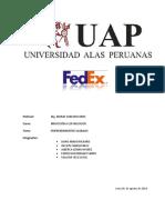238115910-Trabajo-Fedex-Terminado.docx