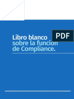 Libro-Blanco-Compliance-ASCOM.pdf