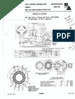 delco_diagram_gen_end_parts.pdf