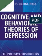 cognitive_and_behavioral_54_Lewianshon_buna.pdf
