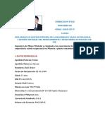 CV JHULL PAITAN SALOME,.pdf