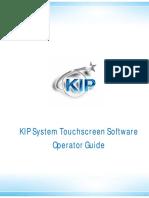 KIP Systems Touchscreen Operators Guide.pdf