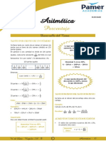2. Aritmetica_10_Porcentajes (1)