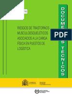 tmelogistica.pdf