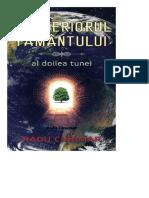 DocGo.net-Radu Cinamar - În Interiorul Pamantului - Al Doilea Tunel_A5_.PDF