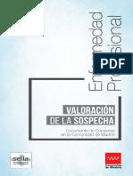 BVCM017939.pdf