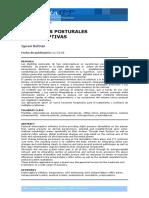 PLANTILLAS POSTURALES-IGNASI.pdf