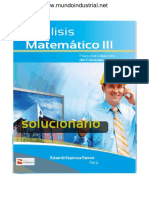 solucinario calculo tres.pdf
