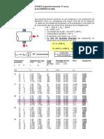 OCW_prob_rodamientos.pdf
