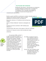 Día Mundial del Ambiente adriano.docx