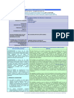 Ncnda_imfpa Comisiones Del Diesel