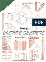 -Russell-Smith-Cosmic-Secrets.pdf