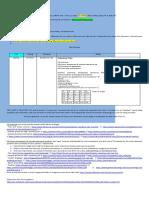 Speaking Test Rubric SWP 4 Term 2 2018-1 (CAE, 180 Pts)
