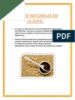 350473070-Toxicos-naturales.docx