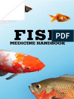 146261751-Fish-Handbook-pdf.pdf