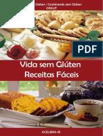 Vida sem glúten - Receitas fáceis.pdf