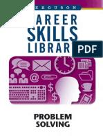 Career.skills.library.-.Problem.solving.2009 Www.amaderforum
