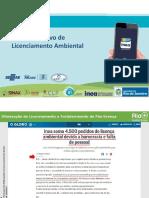 Apresentação Eduardo Santos_SEA