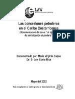 primera Concesion en territorio CR..pdf