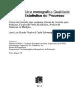 388_apostilacep_2012.pdf